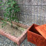 木製コンポストの作り方【DIY】自作の堆肥でエコ生活!