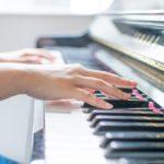 ピアノを弾けない僕が、10年以上保育を続けられた理由